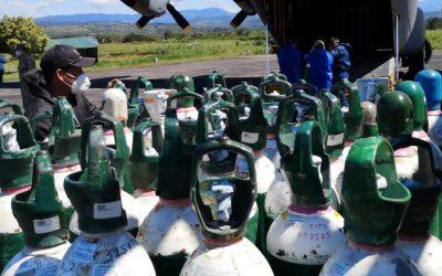 San Martín: Colegio Médico confirmó la muerte de dos bebés por falta de oxígeno en el hospital de Tarapoto