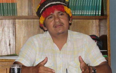 No queremos más shows políticos ni a Petroperú