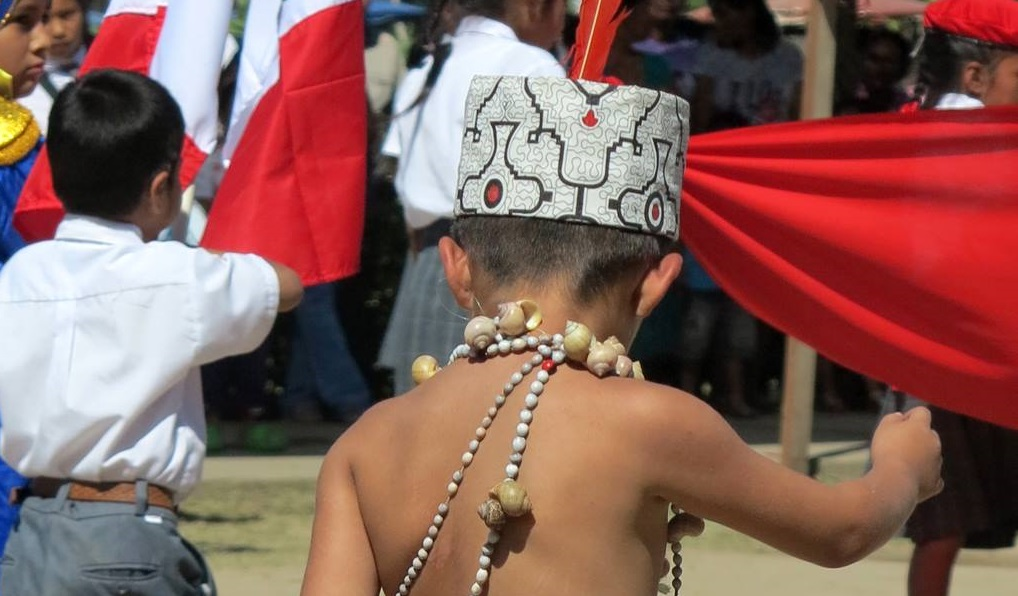 Ucayali: GOREU aprueba plan de abordaje en pueblos indígenas y organizaciones piden su implementación inmediata