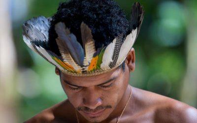 Los líderes católicos exhortan a los gobiernos a proteger a los indígenas durante la pandemia