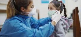 Madre de Dios: tres menores fallecieron con COVID-19 en menos de 15 días