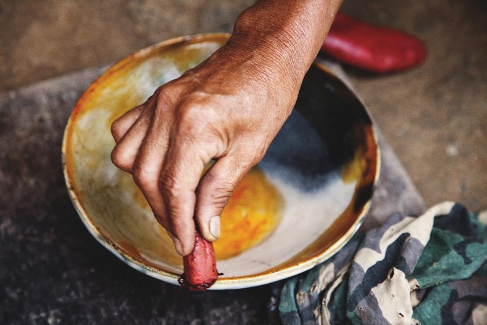 """Hoy presentan en Lima """"Nugkui y las mujeres ceramistas del Cenepa"""""""