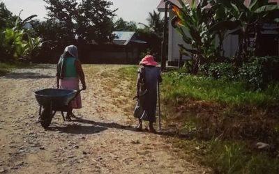 Madre de Dios: Provincia del Manu reporta su primer caso de COVID-19 en su capital