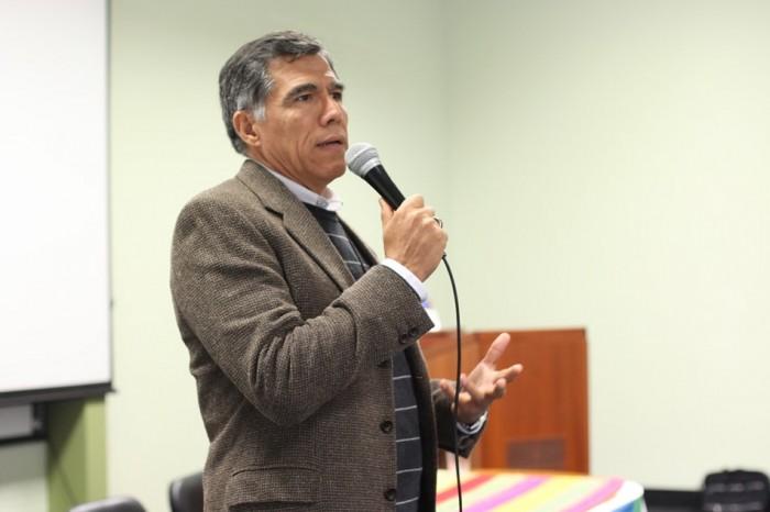 ¿Finalmente?, la esperada sentencia del Baguazo