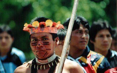 Organizaciones indígenas denuncian «actitud obstruccionista» del MINAM para la realización del Pleno de Pueblos Indígenas y Ambiente