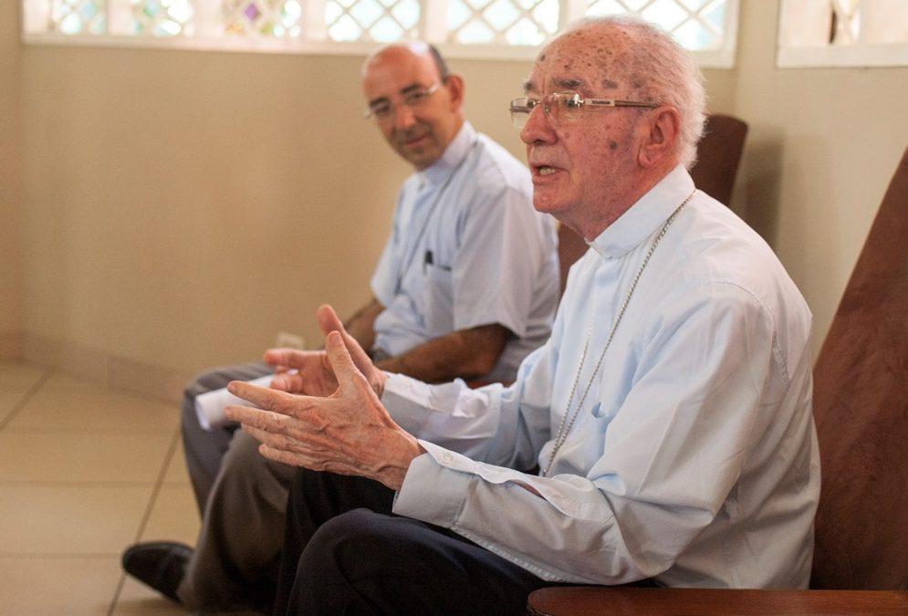 Hummes: «El Sínodo de la Amazonia no fue convocado para repetir lo que la Iglesia ya dice, sino para avanzar»