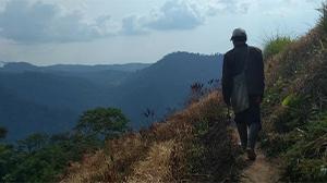 """Consejo Kichwa denuncia que el Gobierno """"abre las puertas a entidades con fines de lucro"""" en la gestión de Áreas Naturales y de Conservación"""