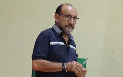 """""""En Loreto va a ser muy difícil levantarnos. Está siendo muy duro"""". Miguel Fuertes, administrador diocesano del Vicariato de Iquitos"""