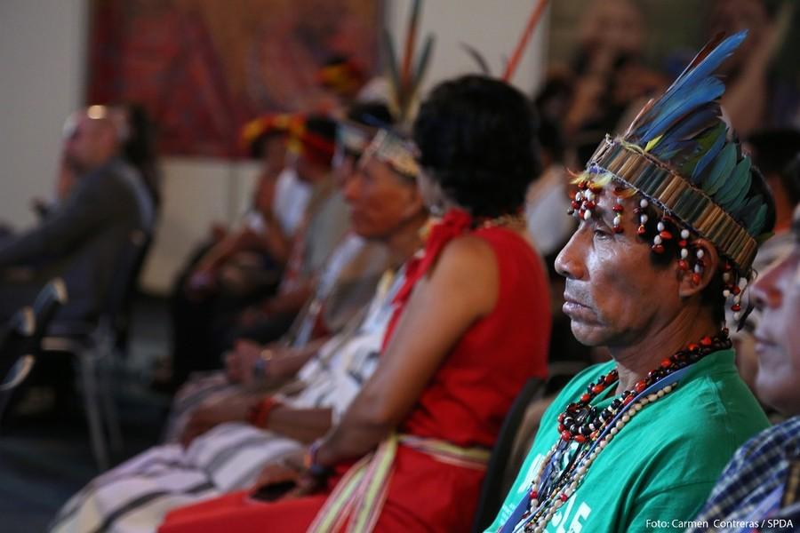 Decretos legislativos han sido pensados solo para un porcentaje de los peruanos, sin considerar nuestras diferencias