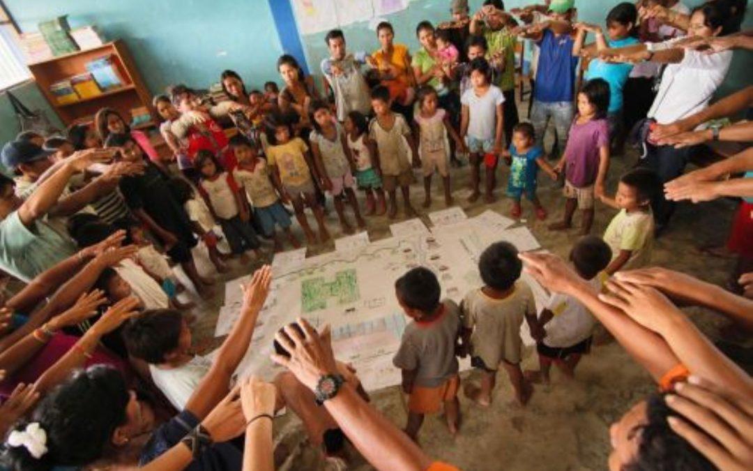Defensoría brinda recomendaciones para mejorar Educación Intercultural Bilingüe