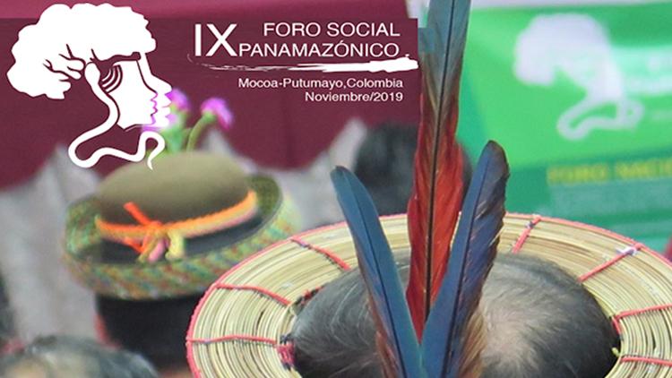 Perú adelanta primera reunión nacional camino a IX Fospa