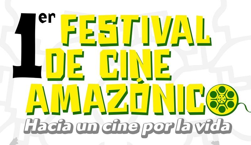 Festival de cine hoy en Pucallpa, camino a la soberanía audiovisual