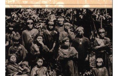 La guerra de sombras. La lucha por la utopía en la Amazonía peruana