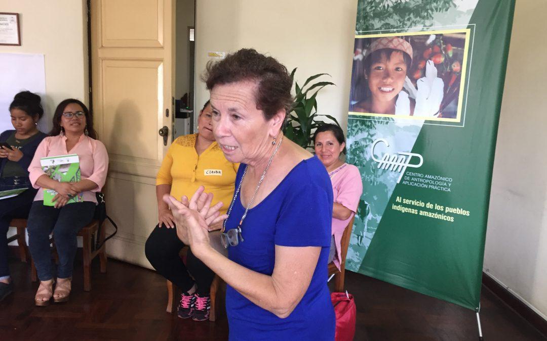 """""""Los nuevos caminos de la Iglesia en la Amazonía deben ir contra la corriente, contra el modelo depredador que prioriza las ganancias sobre el desastre"""""""