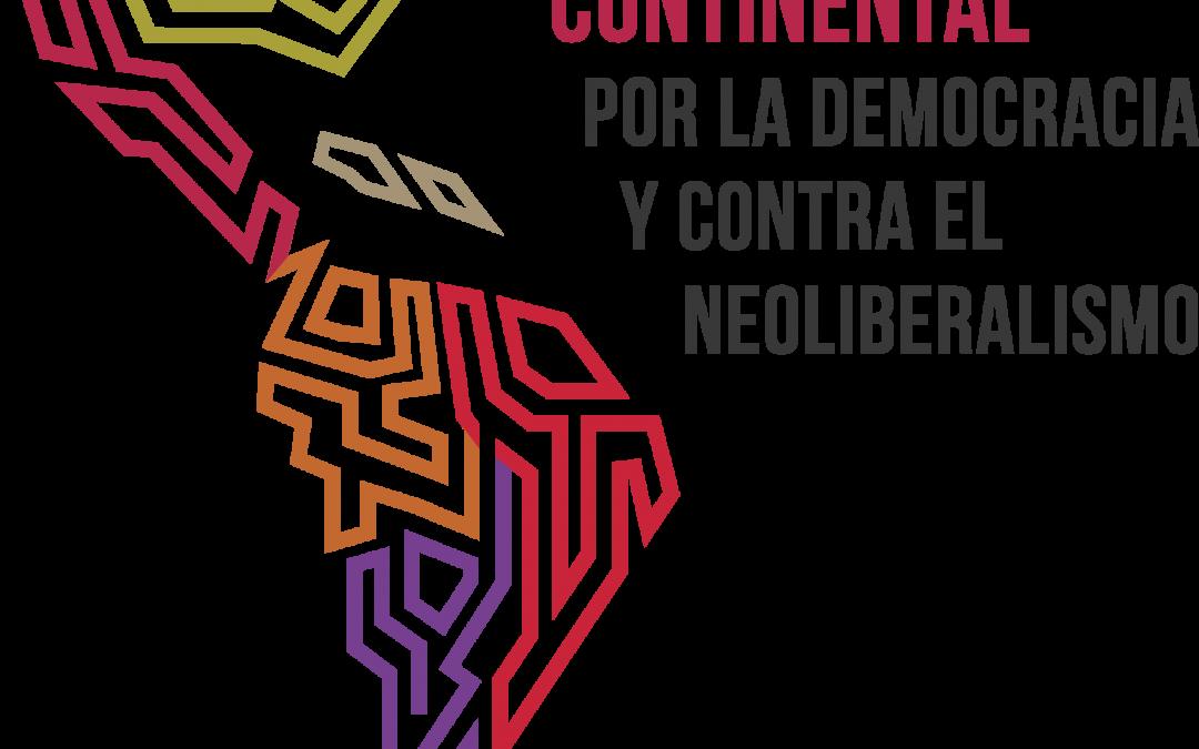 ¡NO AL TPP: NUESTRA VIDA, TERRITORIOS Y SEMILLAS ESTÁN EN RIESGO!