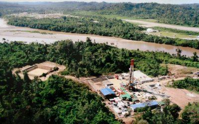 Pueblos Awajún y Wampis ganan batalla histórica por su territorio: ordenan realizar consulta previa del lote 116