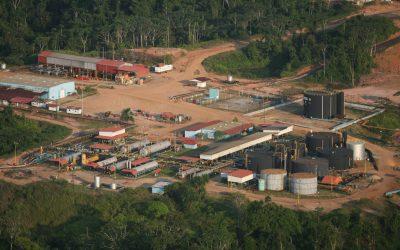 Loreto: Indígenas advierten que tomarán medidas si el Estado no culmina la consulta previa del Lote 192