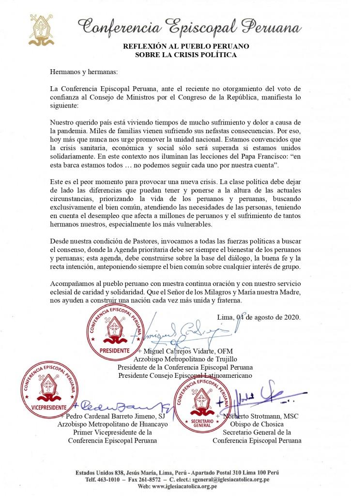 PRONUNCIAMIENTO-DE-LA-PRESIDENCIA-DEL-EPISCOPADO-PERUANO_page-0001