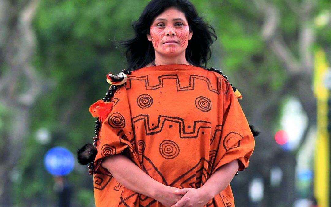 Día de la Eliminación de la Discriminación racial: valientes testimonios de peruanos