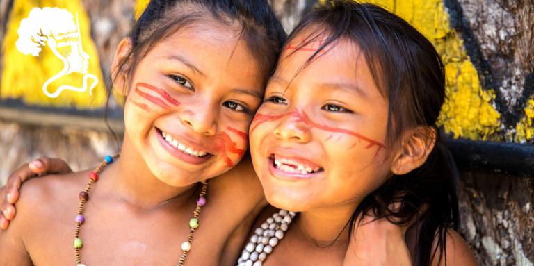 Así se va organizando el VIII Foro Social Panamazónico en el Perú