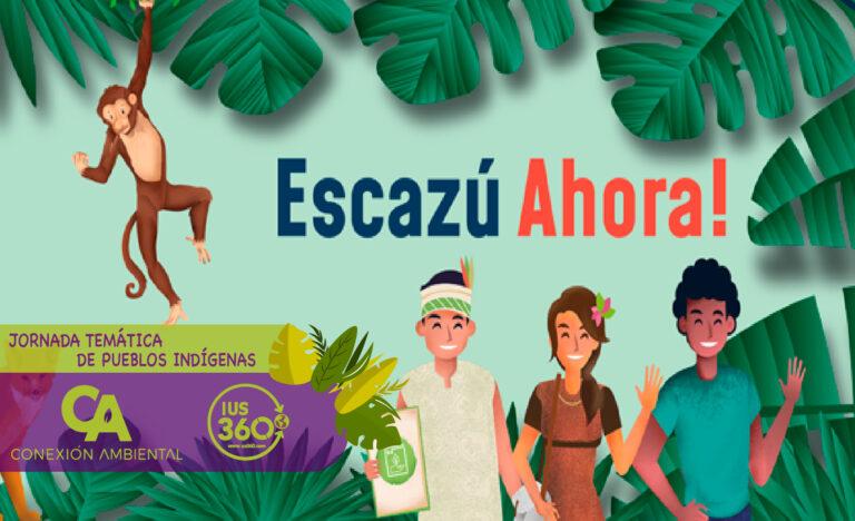 El Acuerdo de Escazú y los pueblos indígenas de América Latina