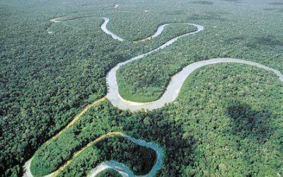 Líderes religiosos analizarán impactos del extractivismo en la Pan Amazonía