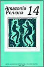 Amazonía Peruana N°14