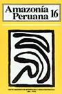 Amazonía Peruana N°16