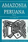 Amazonía Peruana N°26