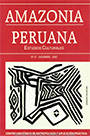 Amazonía Peruana N°27