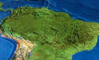 ¿Qué hará Perú para evitar la deforestación amazónica?