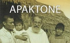 Apaktone