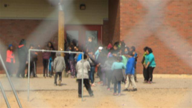 Canadá: Ottawa investigará sobre agresiones sexuales contra niños indígenas