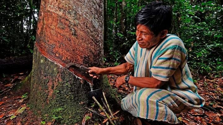 Comunidades indígenas no cederán hasta que anulen resoluciones que afectan la consulta previa