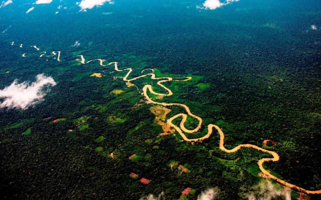 Pueblos indígenas solicitan consulta previa para ejecución de proyecto en Iquitos
