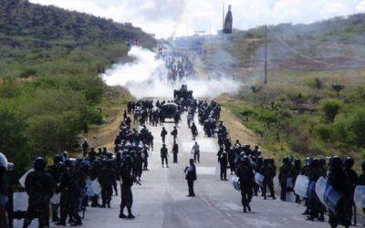 A 10 años del 'Baguazo' aún hay heridas que no cierran: Esto es lo que debes saber de la masacre