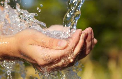 Colombia investiga muerte de 37 niños indígenas por beber agua contaminada