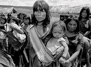 «La esterilización forzada en Perú fue el mayor genocidio desde su colonización»