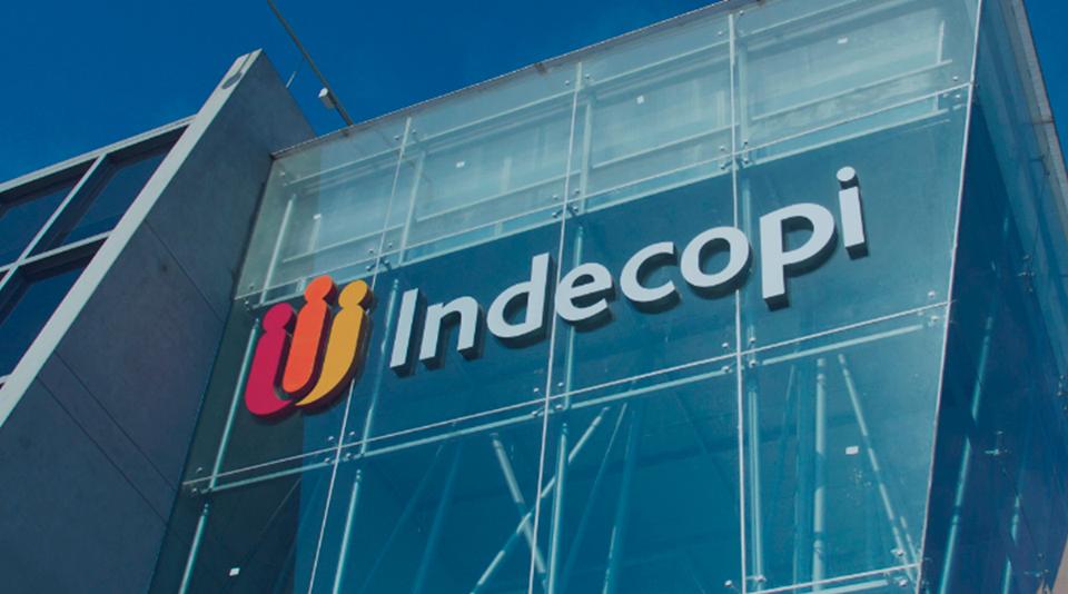 Pronunciamiento: INDECOPI pone en riesgo salud y vida de las personas y propone debilitar estándares ambientales y sociales