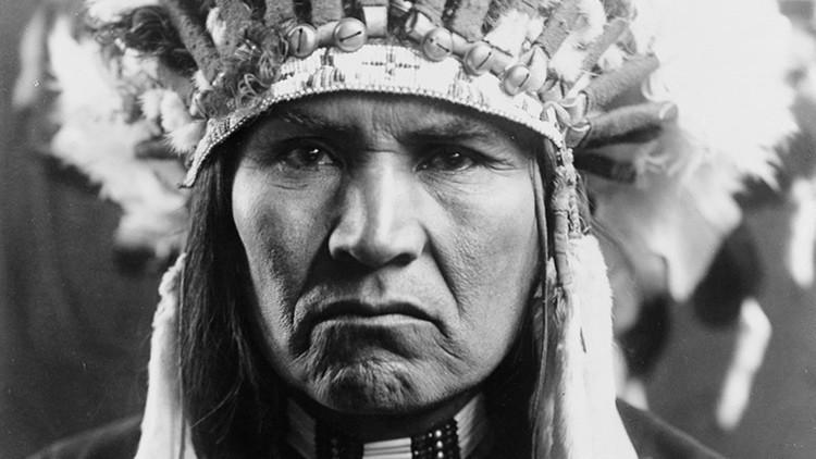 VIDEO IMPRESIONANTE: Así fue la destrucción de los pueblos indígenas de Estados Unidos