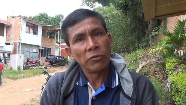 Pueblos indígenas dan plazo hasta agosto para que el gobierno reflexione sobre megaproyectos en la amazonía