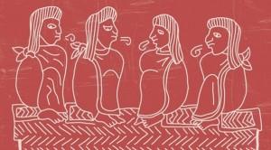 México: Aprueban reforma para el uso de lenguas indígenas en radiodifusoras