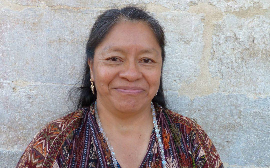 Tras los acuerdos de paz, otra lucha para los indígenas