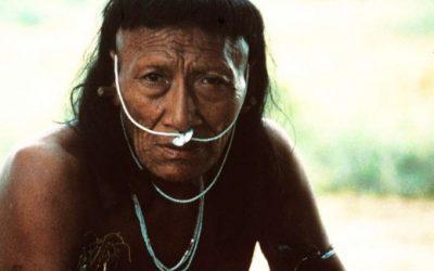 Perú: Acusan al Minsa de minimizar daño en población nahua por presencia de mercurio