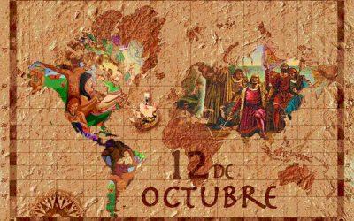 """12 de octubre: """"Día de los Pueblos Originarios y del Diálogo Intercultural"""""""