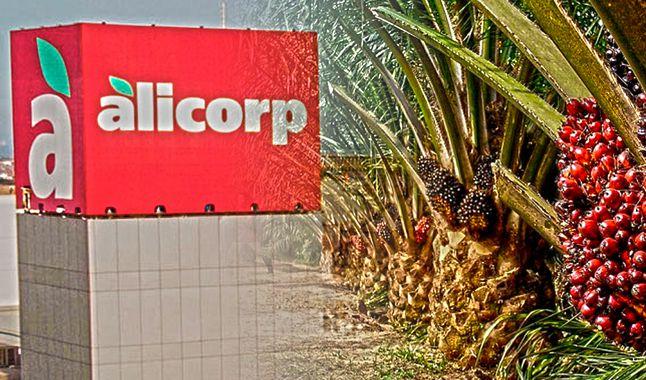 Alicorp: Banco noruego retira inversiones a empresa por escándalo de palma aceitera