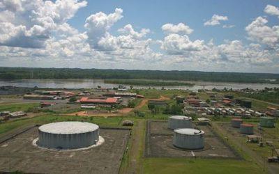 Petroperú firmará contrato por Lote 192 en primer semestre 2016