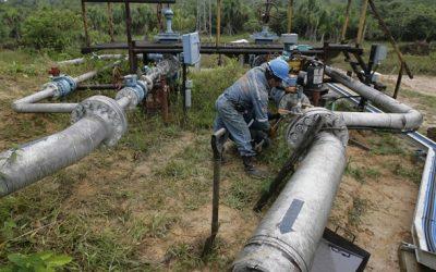 Pese a ley, MEF tratará de evitar que Petroperú ingrese al Lote 192