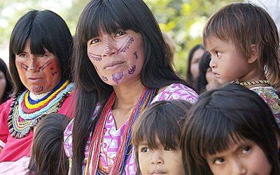 Congresista Lenin Bazán alerta que el MINSA buscaría eliminar a la Dirección de Pueblos Indígenas u originarios