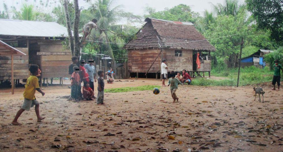 Coronavirus en Perú: ¿Qué tan vulnerables son los pueblos indígenas y qué medidas requieren para evitar el contagio?